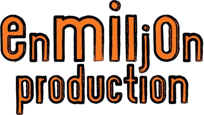 EnMILjOn production