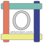 ottersten.com